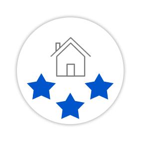 Immobilienmakler in Sonthofen - Sallaba Immobilien
